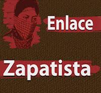 Ideologia del zapatismo yahoo dating