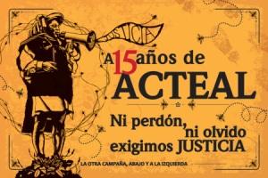 acteal-cartel