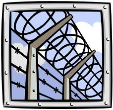 prision1