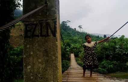 ___ZAP___puente