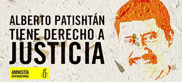 alberto-patishtan-ai-banner