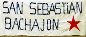 san-sebastian-bachajon-300x131