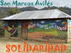 _____SanMarcosAviles-SOLIDARIDAD