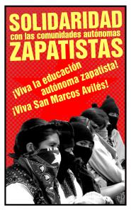 Solidaridad San Marcos Aviles4