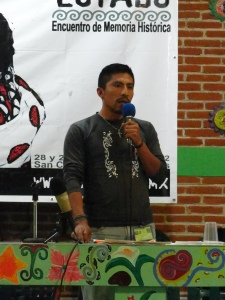 juan-vasquez-guzman1