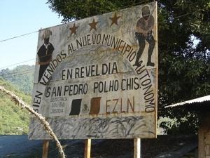 san_Pedro Polho
