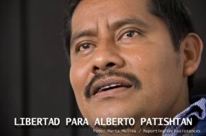 patish_ai_libertad-4-de-4