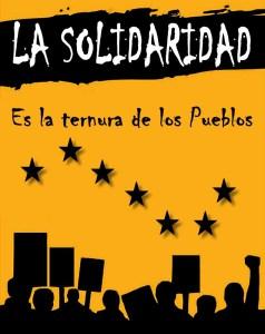 solidaridad-activa