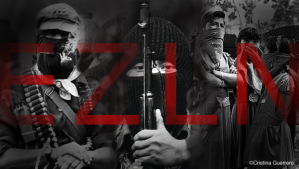 15.Memoria-personal-de-un-periodista-Zapatista