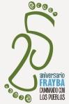 25 años Frayba caminando con los Pueblos
