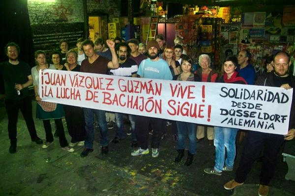 SolidaridadBachajon