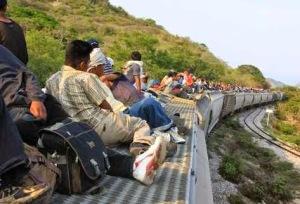 Inmigrantes-centroamericanos-Mexico-frontera-Guatemala_PREIMA20130901_0038_32