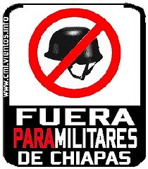 paramilitareschiapas