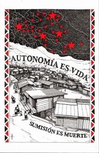 autonomia_es_vida