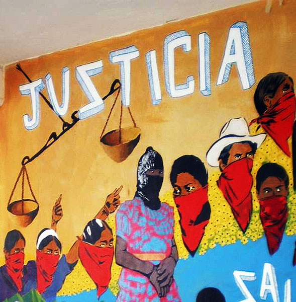 https://dorsetchiapassolidarity.files.wordpress.com/2014/06/ok-mural-morelia-justicia.jpg
