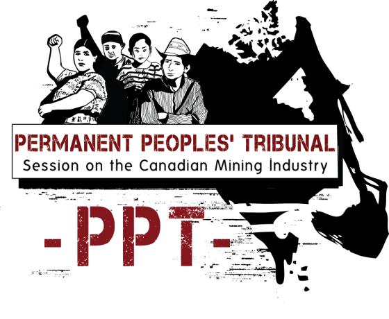 TPP-EN