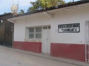 oficina_de_ayutla