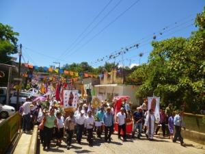 Photo (@Chiapas Denuncia Pública)