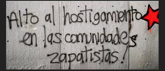Alto-al-hostigamiento-de-comunidades-EZLN1