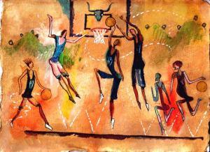 cave_basketball