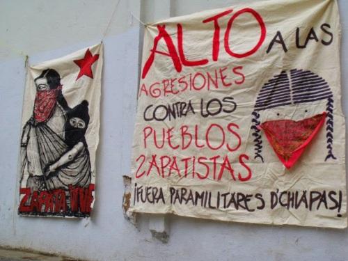 ezln_alto_agresiones_a_zapatistas_manta