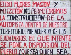 Oposición-a-autopista