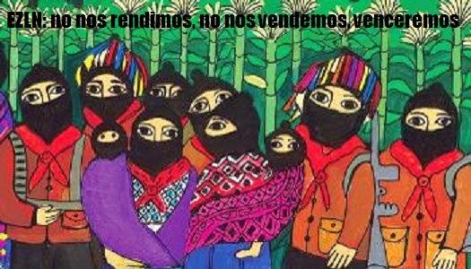 Solidaridad-EZLN-