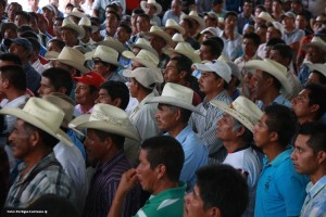 What Natural Resources Come From Chiapas