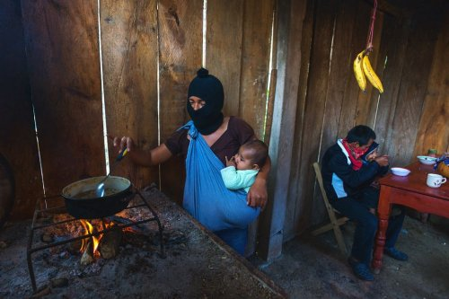 clarke-stayed-with-a-family-in-the-town-of-la-illusion-one-of-the-zapatistas-35-or-more-autonomous-communities-high-in-the-mountains-of-chiapas-la-illusion-is-5-hours-from-san-cristobal-de-las-casas-the-states-major-city