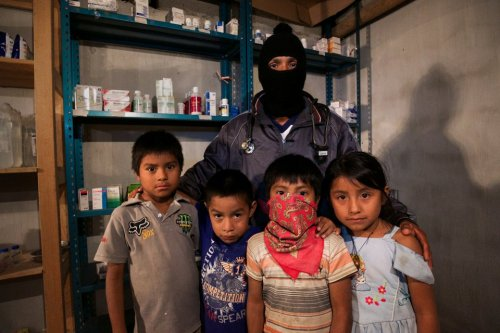 each-community-runs-its-own-medical-center-that-is-partly-funded-through-the-profits-from-coffee-and-banana-cooperatives-as-well-with-the-proceeds-from-the-local-zapatista-run-corner-store-recreational-drugs-are-tota (1)