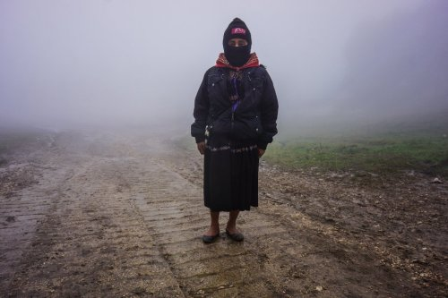 much-of-chiapas-is-over-7000-feet-above-sea-level-and-the-area-can-be-shrouded-in-fog-for-weeks-on-end-we-drove-through-mountains-without-seeing-anything-for-hours-clarke-says