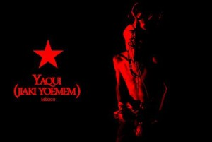 tribu-yaqui-yoemem-300x201