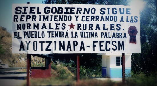 Ayotnizapa001