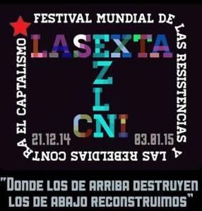 festival_dic