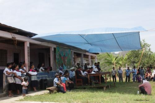 Bachajón-Colectivo_Cero-LR-6