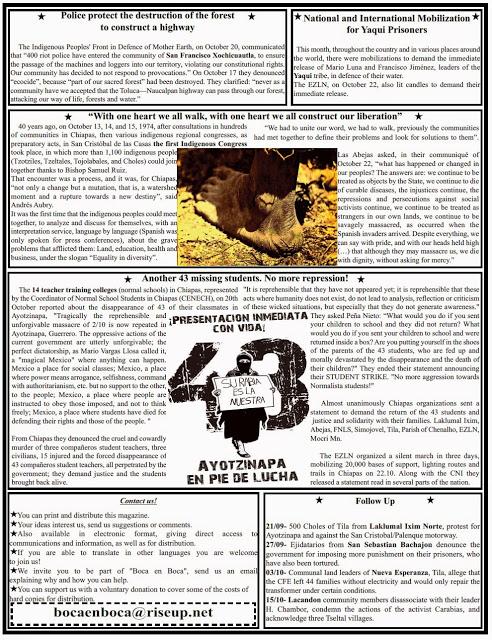 beb26enp2