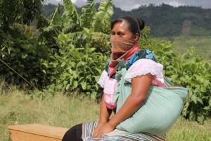 sma-mujer-1024x683-300x200