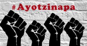 twitter_maldito_ayotzinapa