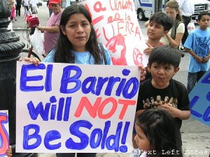 Movement-for-Justice-in-El-Barrio