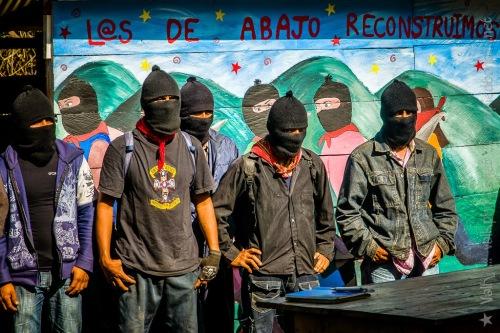 20150208_095003_Mx_Chiapas_Bachajon_w1024_par_ValK (1)