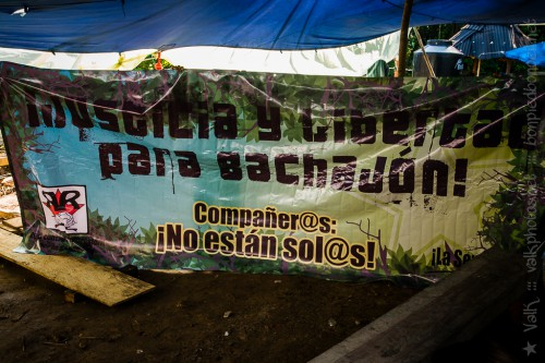 20150208_095151_Mx_Chiapas_Bachajon_w1024_par_ValK-500x333