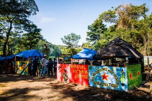 20150208_101135_Mx_Chiapas_Bachajon_w1024_par_ValK-500x333