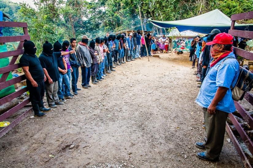 20150208_123909_Mx_Chiapas_Bachajon_w1024_par_ValK (1)