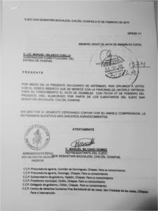 acta-de-asamblea-EjidatariosBachajOn-375x500