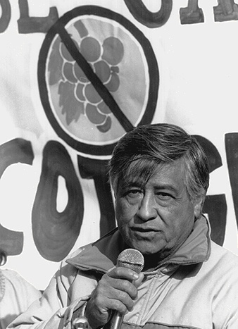 Labor1$cesar-chavez-photo