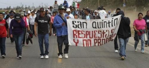 Marcha_Jornaleros_San_Quintin-2-600x274