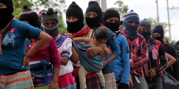 Mujeres-zapatistas-en-La-Realidad-660x330