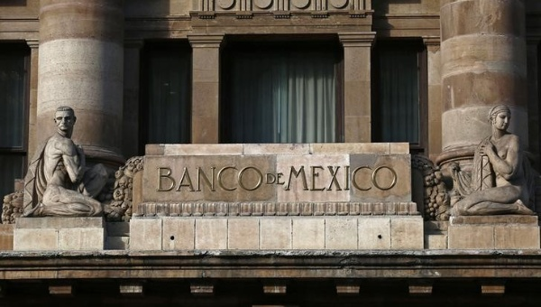mexican_bank.jpg_1718483346