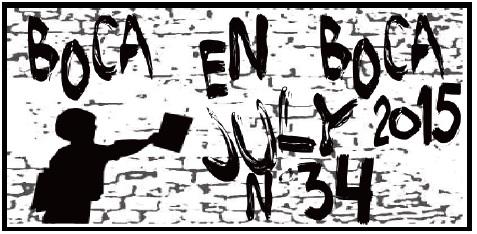 BEB34INGlogo