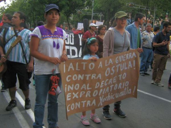 marcha-xochicuautla-ostula_16.